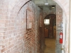 Hallway-in-the-lighthouse-keepers-home