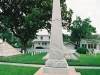 The-Seminole-War-monument-full-view
