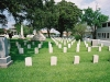 The-Seminole-War-monuments-in-the-distance