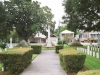 Walkway-with-Seminole-War-monument-and-pyramids-beyond