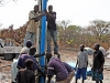 Well-Drilling-in-Sudan