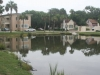 The-north-end-of-Maria-Sanchez-Lake-near-downtown-St.-Augustine