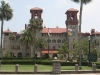 St. Augustine City Hall and Lightner Museum