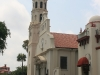 St. Augustine Cathedral and Bell Tower