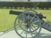 replica-of-6-pounder-cannon-used-by-major-dades-men