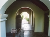 archway-closer-view