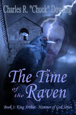 Time of Raven