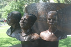 Civil Rights Workers 5