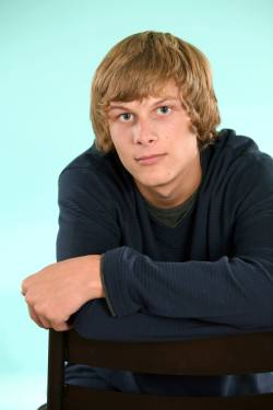 http://www.dreamstime.com/stock-image-teen-boy-image12002121