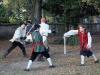 Swordplay-everywhere