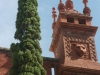 An-intricate-spire