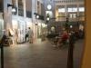 Antique-shops