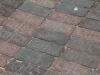 Brick-sidewalks