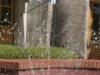 Fountain-drops-frozen-in-time