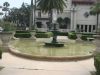 Front-fountain-and-grounds