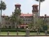 St.-Augustine-City-Hall-and-Lightner-Museum