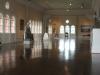 The-ballroom