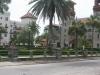 View-from-Granada-Street