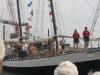 Ahoy-ashore