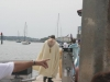 Blessing-site-the-St.-Augustine-Marina