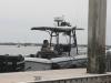 Police-boat-patrol