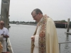 The-Bishop-of-St.-Augustine