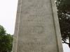 1842-Seminole-War-monument-inscription