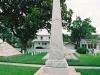 The-Seminole-War-monument-full-view