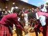 Kenya-Nabongo-Primary-School