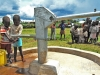 New-Well-for-a-School-in-Kenya