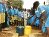 New-Well-for-a-Secondary-School-in-Kenya