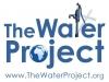 Water-Project-logo-website