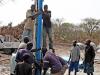 Well-Drilling-in-Sudan