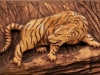 The-tiger-within-us-lies-ready-to-conquer-our-innermost-fears-and-frailties