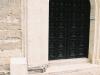 Door-to-the-Chapel-of-St.-Mark
