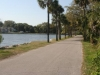 Cordova-St.-begins-at-Maria-Sanchez-Lake