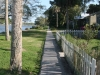 Lovely-homes-and-a-walkway-along-the-west-side-of-Maria-Sanchez-Creek