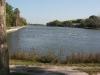 Maria-Sanchez-Lake-looking-south