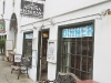 Athena Restaurant - exterior