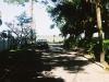 Water Street neighborhood - on Pine Street, leading to Matanzas Bay