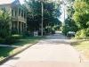 Water Street neighborhood 1