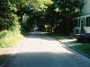 Water Street neighborhood 2