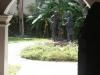 statues-dr-alexander-h-darnes-edmund-kirby-smith