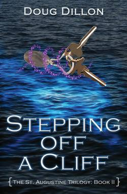 Stepping blog