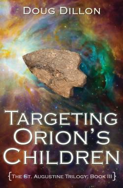 Targeting Orion's Children
