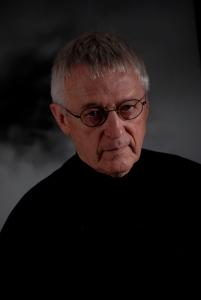 Dave Lapham