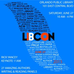 LIBCON SOCIAL MEDIA-01